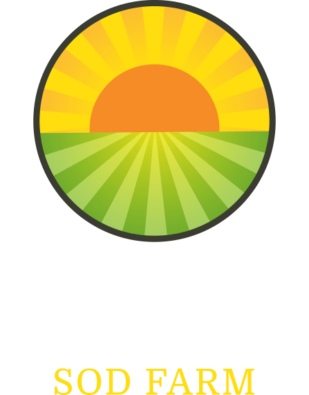 McCall Sod Farm